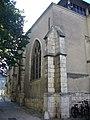 Orléans - église Saint-Paul (04).jpg