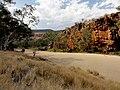 Ormiston Creekbed - panoramio.jpg