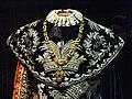 Ornat Orden der Eisernen Krone Detail.jpg