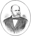 Orol 1879-10 Alois Pražak.png