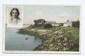 Orr's Island, House of the Pearl, Portland, Me (NYPL b12647398-68318).tiff