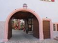 Orschwiller-Ancienne cour dîmière (1).jpg