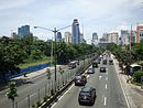 Ortigas-today-2010-02.JPG