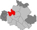 Ortsamtsbereich Dresden-Pieschen.PNG