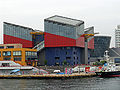 Osaka Aquarium Kaiyukan1.jpg