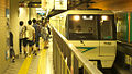 Osakasubway-7107-yokozutsumi.jpg