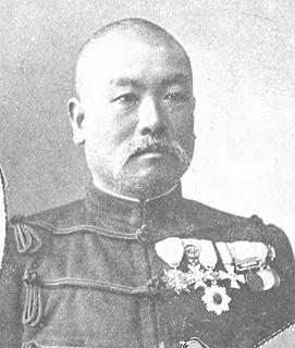 Ōsako Naomichi