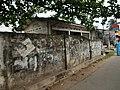Osanagoda, Galle, Sri Lanka - panoramio.jpg