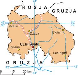 Osetia Pd.png
