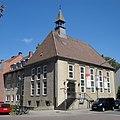 Osnabrück Christuskirche (2).jpg