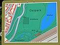 Ostpark-ffm022.jpg