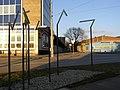 Ostrava, Přívoz, Nádražní, Nisko 04.jpg