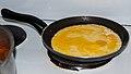 Ostrich egg omelette.jpg