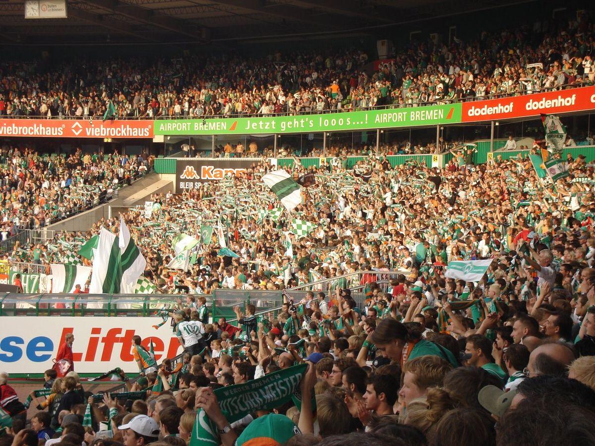 Bremen Sportverein