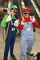 Otakuthon 2014- Mario Bros. (15029365982).jpg