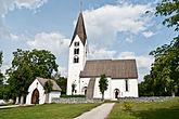 Fil:Othem church, 2009-08-11.jpg