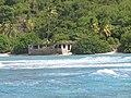 Other Islands, British Virgin Islands - panoramio (6).jpg