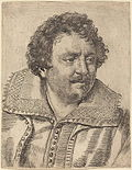Tommaso Salini