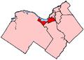 Ottawa-ottawawestnepean.PNG