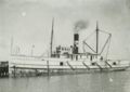 Ottawa ship.png