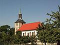 Ottbergen Pfarrkirche.JPG