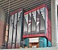 Ottobrunn Michaelskirche Orgel.jpg