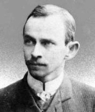 Otto Wille Kuusinen - Image: Ottokuusinen