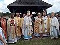 Our bishops - 23 Lemkivska Vatra - panoramio.jpg