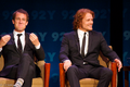 Outlander premiere episode screening at 92nd Street Y in New York 11.png