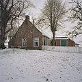 Overzicht linker zijgevel - Groningen - 20366289 - RCE.jpg