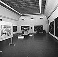 Overzicht van de expositie, Bestanddeelnr 926-8212.jpg