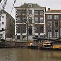 Overzicht voorgevel - Schiedam - 20382003 - RCE.jpg