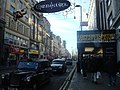 Oxford Street, London W1D - geograph.org.uk - 1636817.jpg