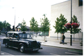 Oxford taxi MK1.png