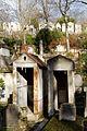 Père-Lachaise - Beaumont 07.jpg