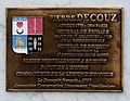 Père-Lachaise - Division 22 - Pierre Decouz 03.jpg