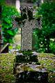 Père-Lachaise - cross 03.jpg