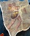 Périgueux Vesunna Museum - Gladiator 1.jpg