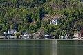 Pörtschach Leonstein Tannenweg 21 Villa S-Ansicht 03052021 1004.jpg