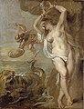 P.P. Rubens - Perseus en Andromeda - NK3577 - Museum Boijmans Van Beuningen.jpg
