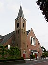 p1020321copykerk staphorst