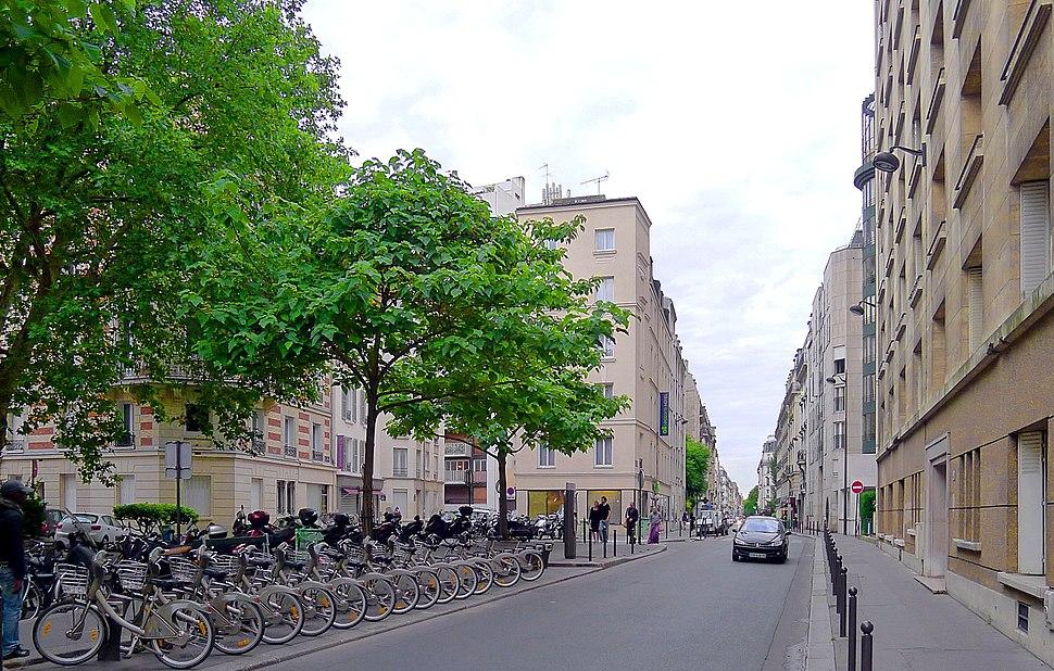 P1020792 Paris XIV Rue des Plantes rwk