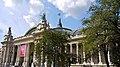 P1080986 France, Paris, le Grand Palais, avenue Winston-Churchill (5629759378).jpg
