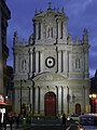 P1140378 Paris IV église Saint-Paul-Saint-Louis rwk.jpg
