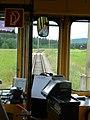 P1150909 14.06.2016 Fahrt nach Attersee ET 26111.jpg