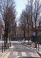 P1310601 Paris XX rue Julien-Lacroix rwk.jpg