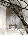 P1310710 Paris XI cour Damoye vierge rwk.jpg