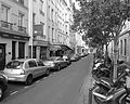 P1340994 Paris V rue Boutebrie rwk.jpg