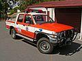 PB2805c - Flickr - 111 Emergency.jpg