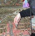 PBA Lille techniques utilisées de restauration des plans reliefs (2).jpg